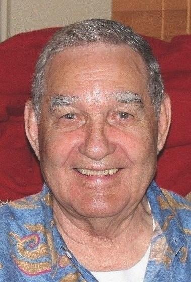 Joe Reynolds Sr Obituary Houston Tx