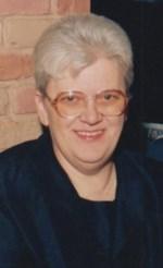 Kathryn O'Neill