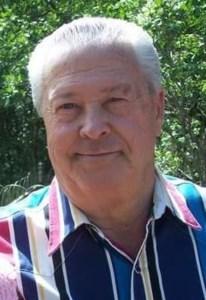 Jack L.  Gabardi