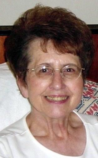 Elaine  Kemp