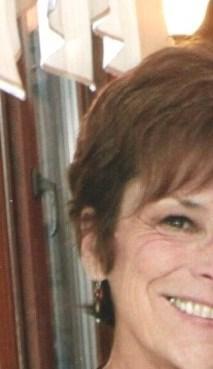 Doris Marie  Shehorn