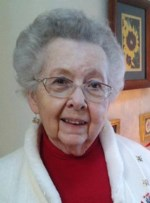 Edna  Whatley