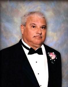 Gilbert Michael  Duarte