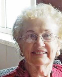 Marion  DeCataldo
