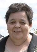 Gail Gwendlyn  Bitzer
