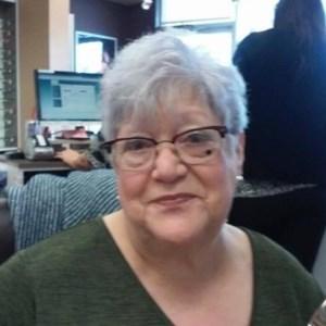 Rhoda Barbara  Chernow