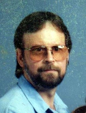 Bob  Patnode
