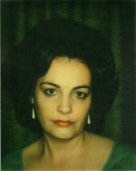 Barbara Herder