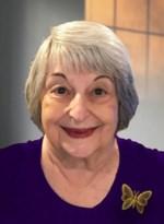 Hilda Jackman