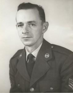 Gilbert Henry  Bedenharn Jr.