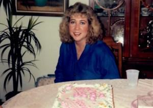 Kathleen Marie  Stack