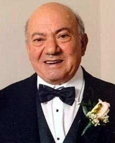 Pietro  Trichilo