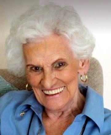 Gloria M.  Davino