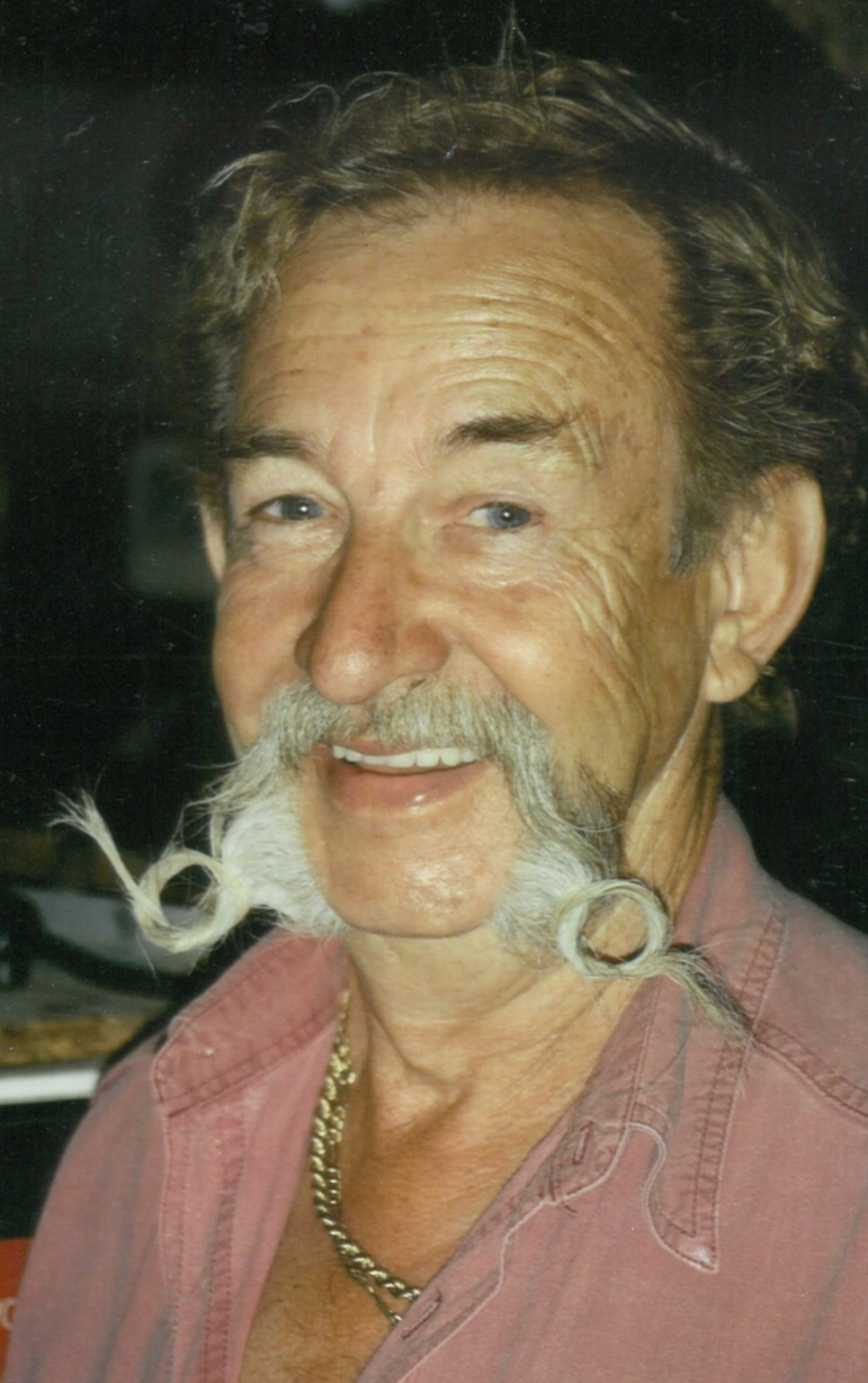 Peter Sydney Ward Obituary - Cambridge, ON