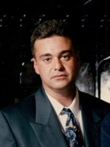 Carlo Pasquale  Martelli