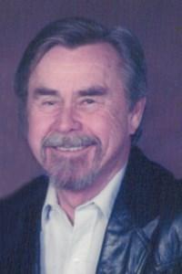 John R  Diederich