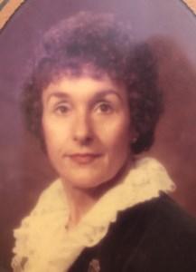 Else Johanna  Forbes