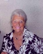 Maureen Galloway