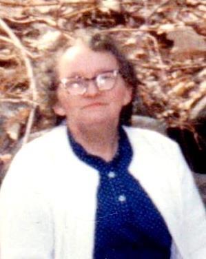 Barbara J.  Silver