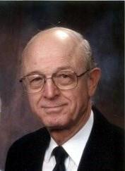 James Marvin  Simon