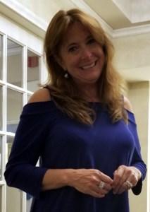 Kimberly Neri  Simoncini