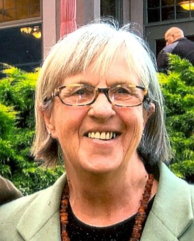 Adele A.  Dambrowski