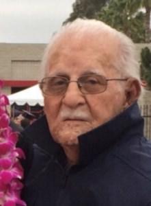 Mahmoud  AfsharKharehghan