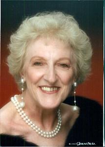 Martha Anna  Shirley