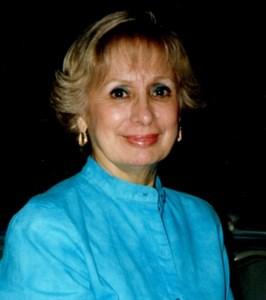 Alice G.  Vasquez