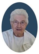 Marie Soparlo