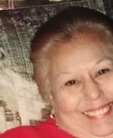 Albesa  Johnson