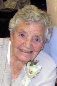 Annie D.R.  Galvan