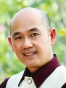 Hung Minh  Dinh