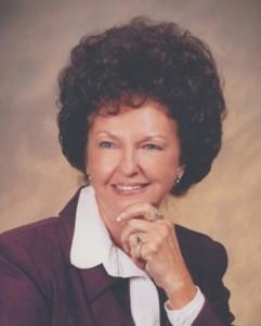 Barbara Joan  Johnson Stockwell