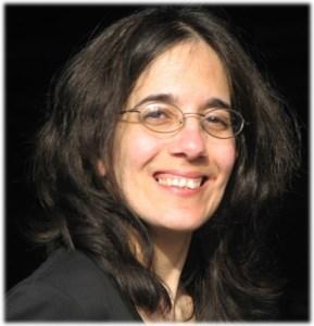 Nancy Ann  Neeman