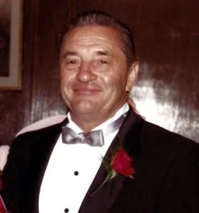 Frank J.  Maggio