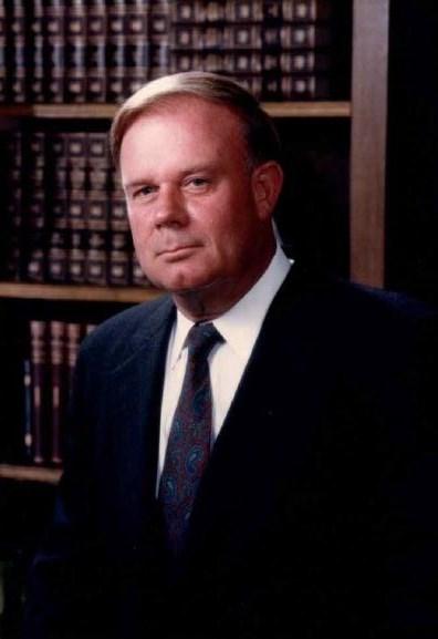 Herbert William  Appel, Jr.