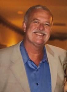 Joe Charles  Vaughn Jr.