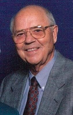 Charles Crabb