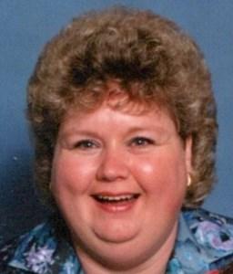 Kathleen Rae  Goehri
