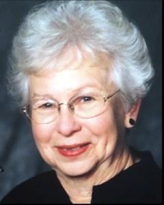 Marlene R.  Chichester