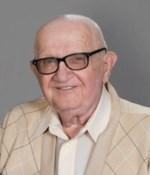 Jerome Oliver