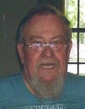 Jeffrey O.  Huff