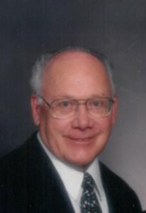 William Grant  Woolley