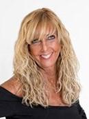 Kristine Baxter