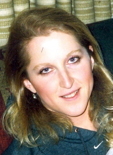 Mrs. Beth Nicole  Rankin