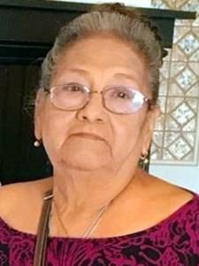 Gloria R.  Arguello