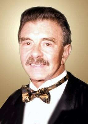 Frank Montaperto