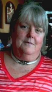Dorothy Faye  Clemons
