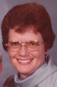 Ruth H.  Kopp
